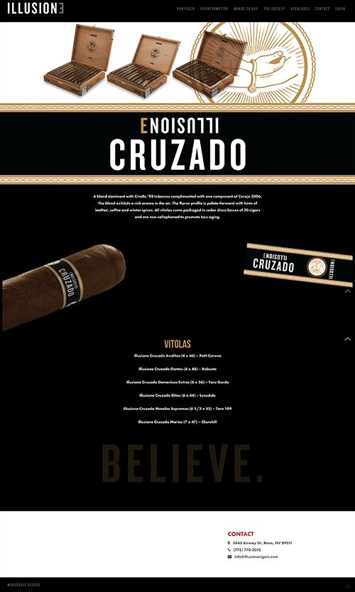 screencapture-illusionecigars-dev2-featured-cruzado-1494885995016