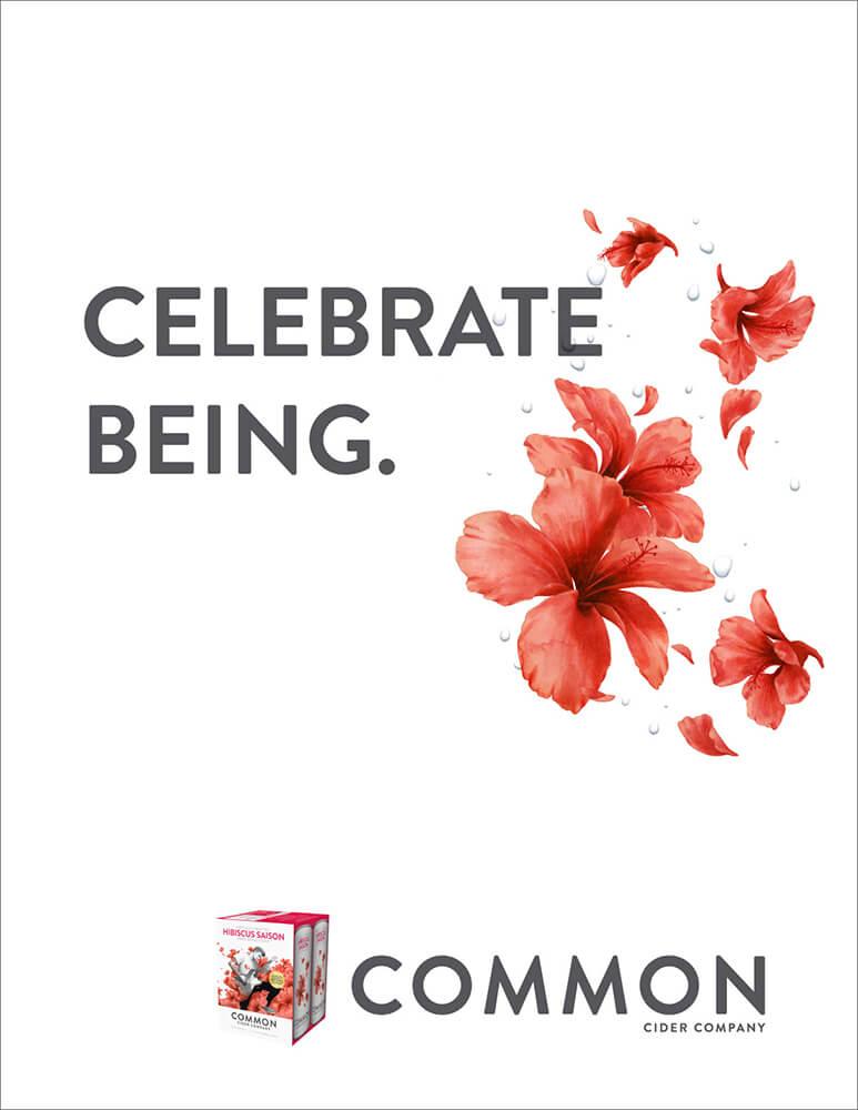 com-print-ads-2016being