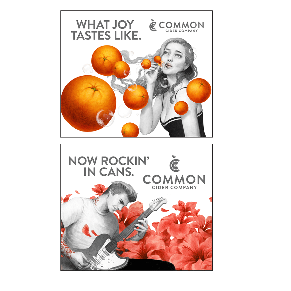 com-banner-ads-concepts