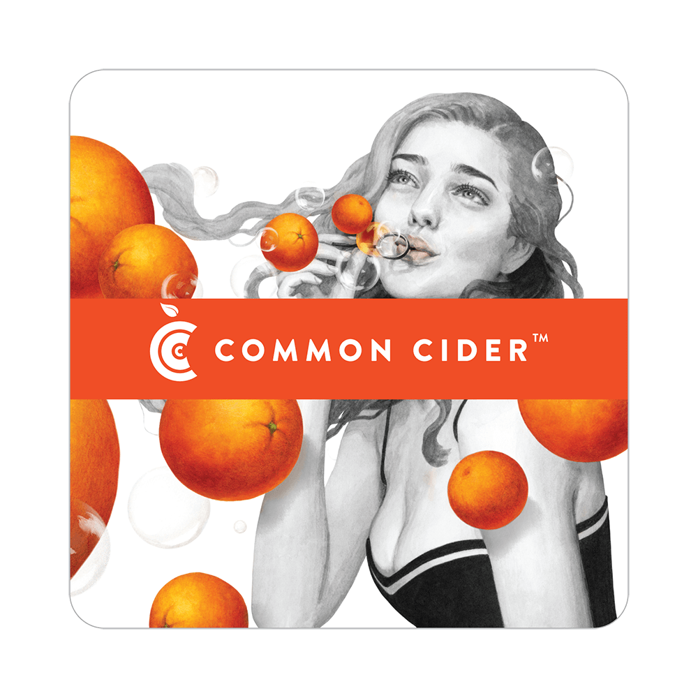 com-020-15-drink-coasters-orange