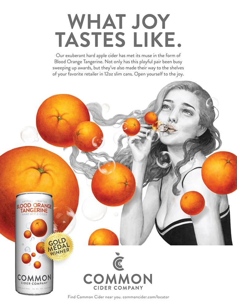 com-033-15_ediblebackcover-orange-2