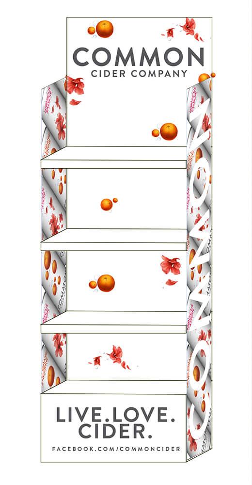 com-060-16-pop-display-concepts