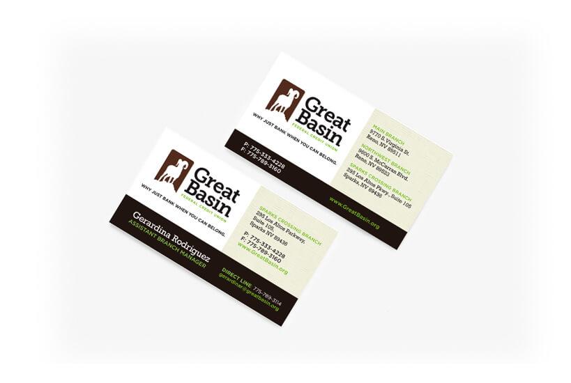 greatbasin_cards-819x550