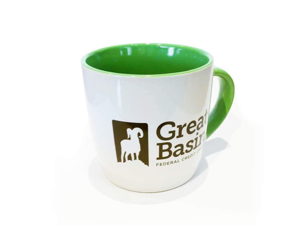 greatbasin_featured