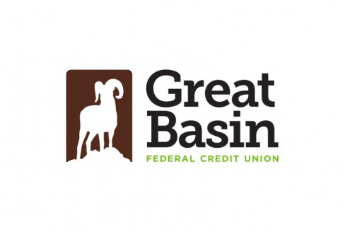 Great Basin Federal Credit Union Rebranding