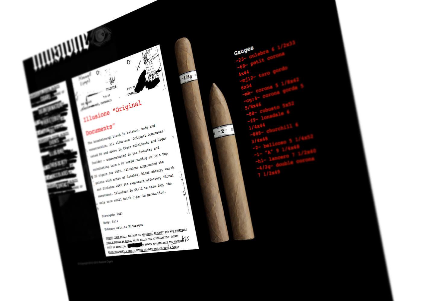 illusione_cigar