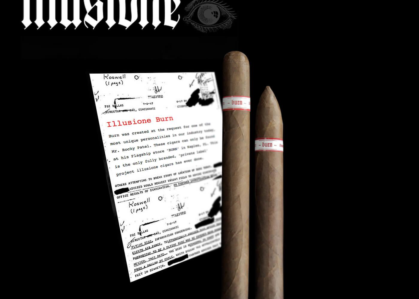illusione_cigar2