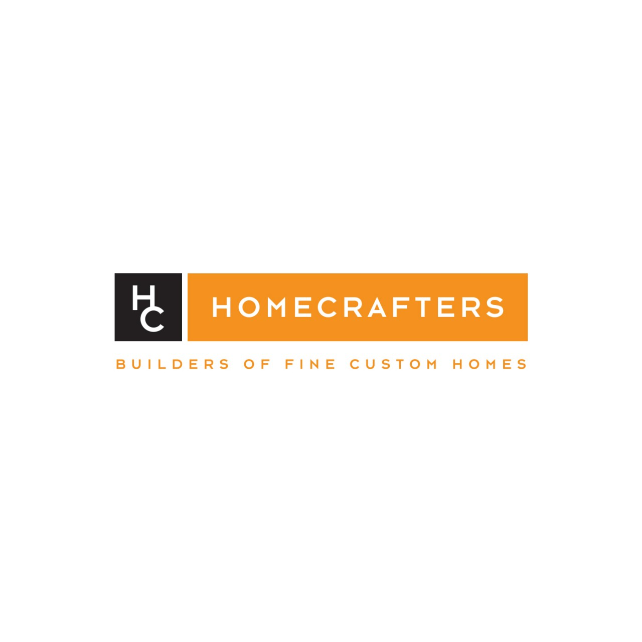 homecarfters-logo