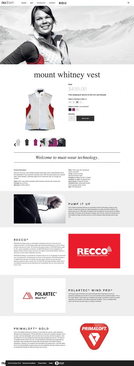 screencapture-www-nudown-com-shop-mount-whitney-vest-women-1442430085734