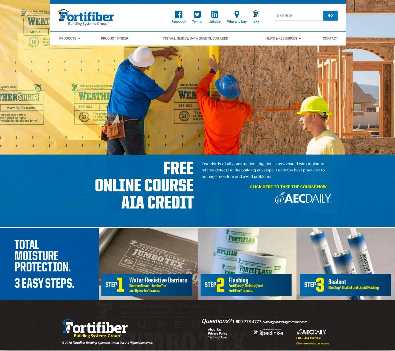 fortifiber-web-01