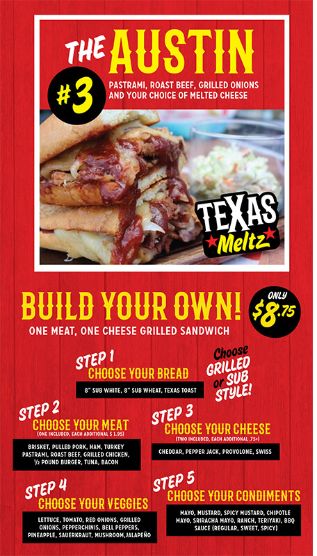 tm_0002_texasmeltz-digital-menu_panel02