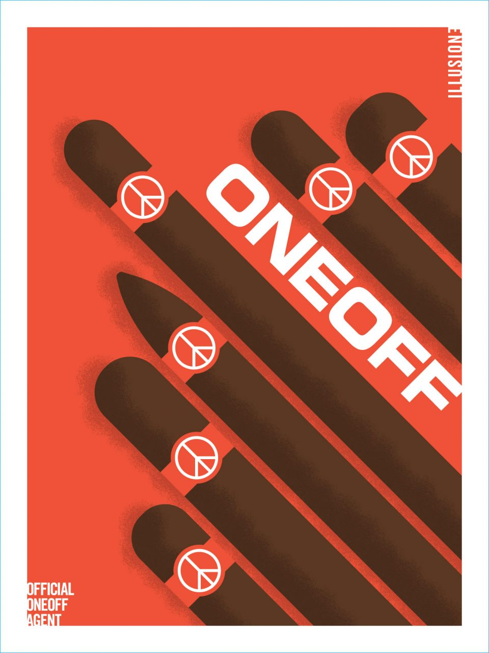 fum-036-18-oneoff-poster-18x24-final
