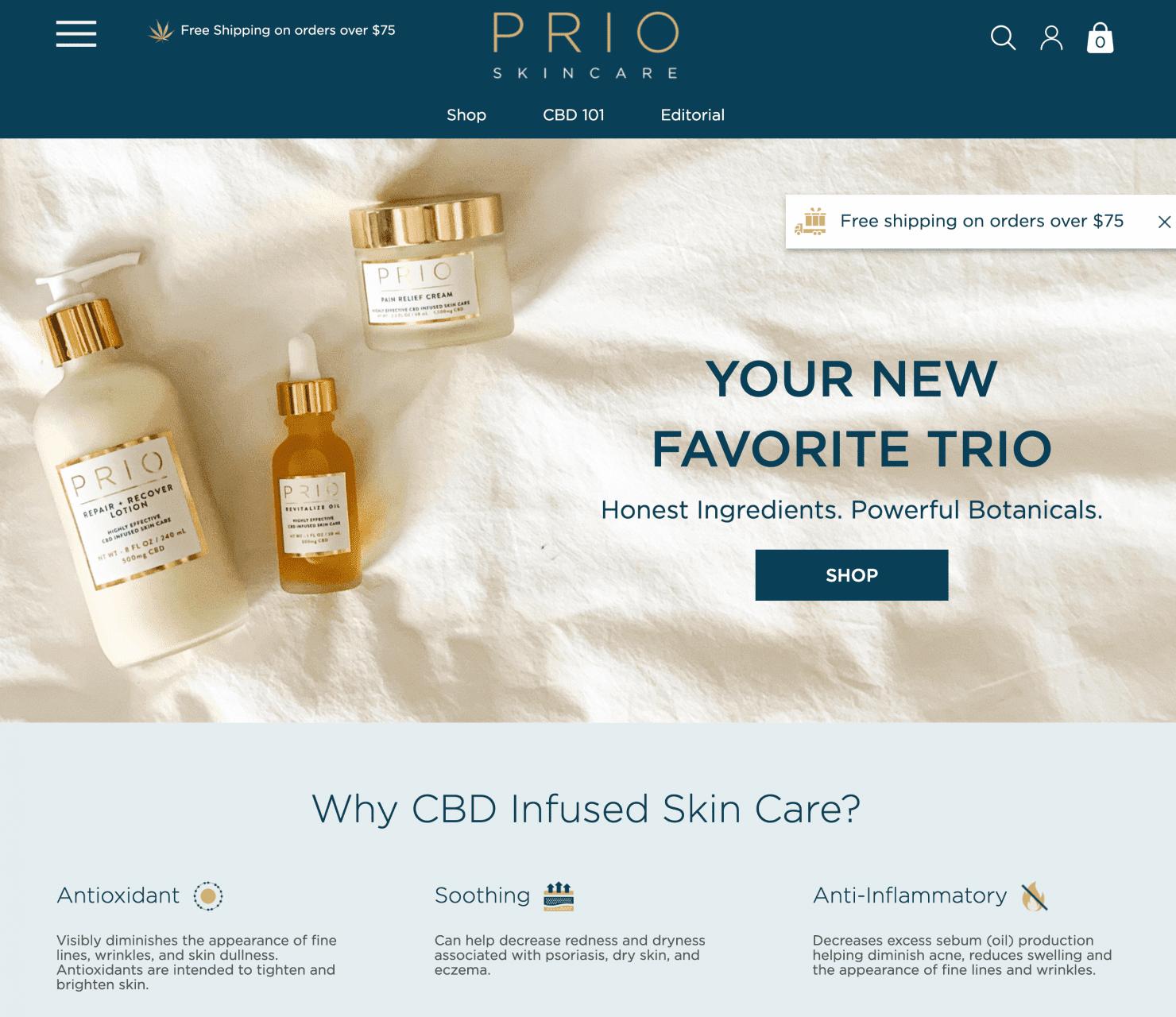 PrioSkincareWeb01